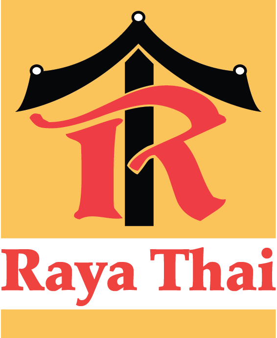 Raya Thai | Indonesian & Thai Fusion Cuisine